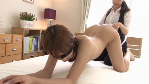 Full Erection T-girl Kimino Mizuumi