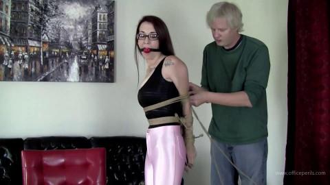 Nichole Skye - The Magicians Assistant