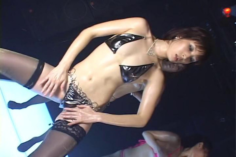Pack1 Microbikini Oily Dance Ultimate Collection (2006-2009)