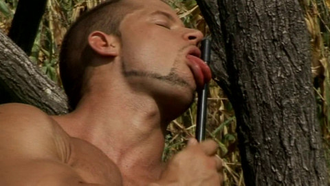 Pleasure Hunt vol.2  Fully Loaded