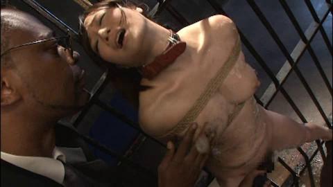 Torture Yu Kawakami