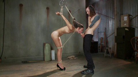 Hot Full Excellent Good Super Collection Of Fucked and Bound. Part 7.