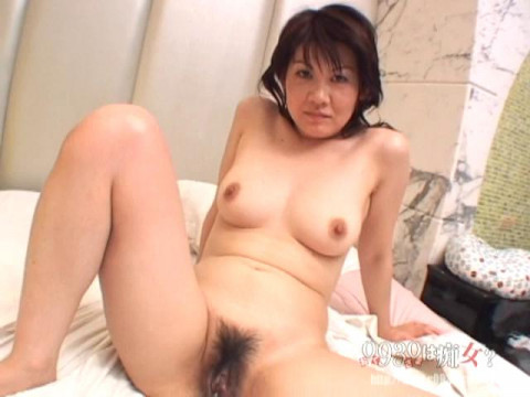 Yoshino Komiya 38years old