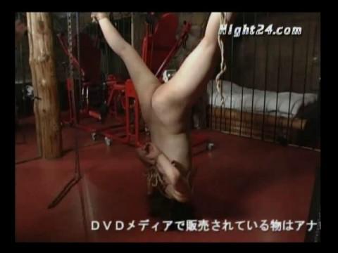 Night24. Scene 4143