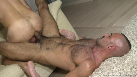 Linked - Felipe Ferro, Indigo Baz