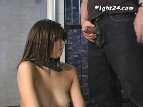 Night24 File 133c
