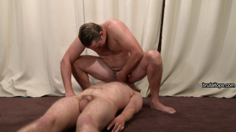 Session 483 : Master Toby