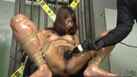 Mondo64 No. 159 - Ayano Yoshimura
