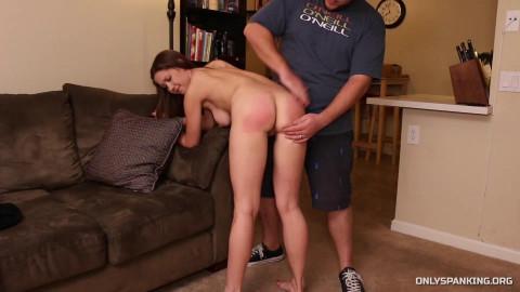 HD Bdsm Sex Videos The Shoplifters Spanking