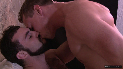 Icon Male - Age of Innocence - Jaxton Wheeler & Pierce Hartman 1080p