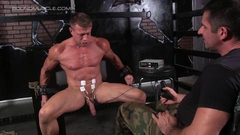 The Interrogation 2 - Part 6