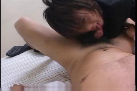 Obscene Camera Vol.002 - Best Asian Gays, Extreme Sex