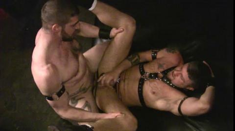 London Orgies With Amateur Guys