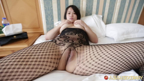 Asian beauties - Part 196 - Qele