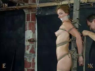 Super Collection Insex 2003. - 42 Best Clips. Part 2.