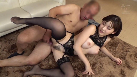 Couples Challenge! The Wife Will Take A Creampie From Some Other Guy!