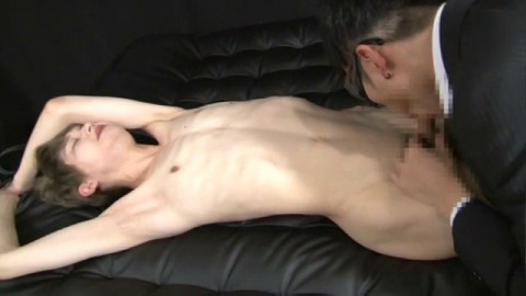 Discipline Basement Exclusive For Beautiful Boys