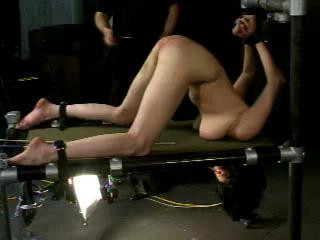 Collection 2016 - Best 43 clips in 1. Insex 2001. Part 1.