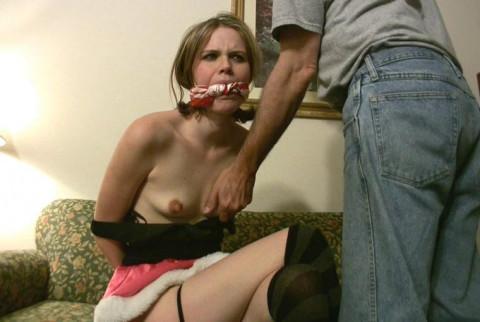 Jennifer Punish