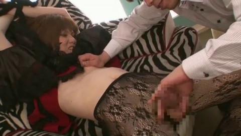 Torture Diary De M Shinoda Idle girl Rina Otokono