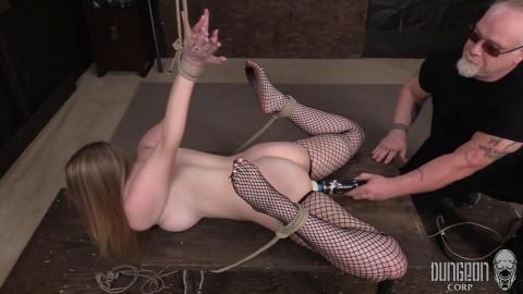 Bdsm HD Porn Videos The Submissive Rebel