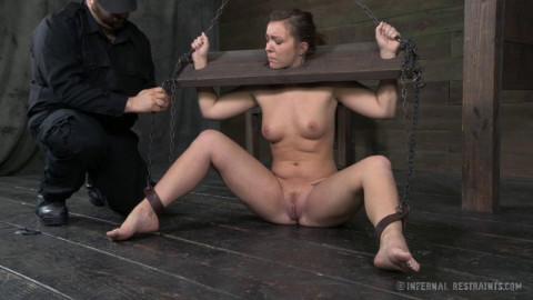 Eager Slut