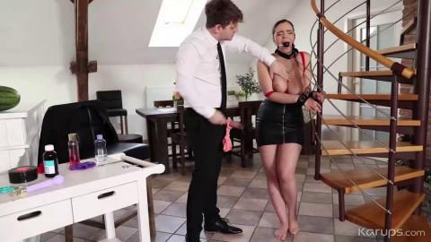 Perverted Pleasures 1080p