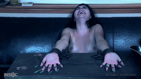 Bdsm HD Porn Videos Taboo Torment Part 2