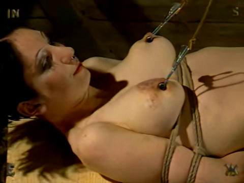 Insex - Moonshine Complete Pack (3 episodes