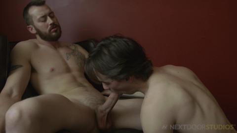 Next Door Buddies - Mark Long & Justin Owen 1080p