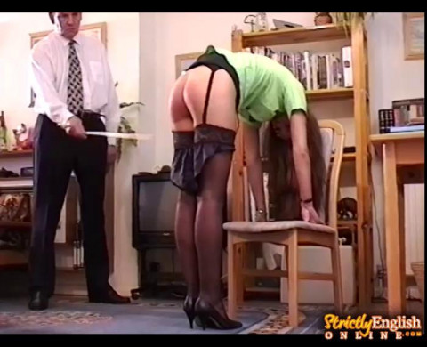 Super Hot Gold Beautifull Collection Strictly English Online. Part 3.