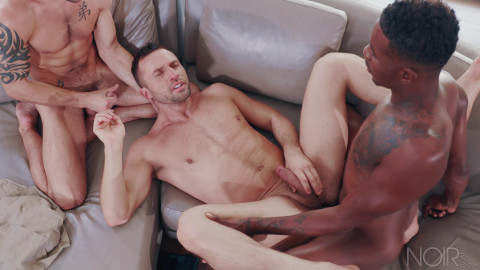 Pay Up - Marquee DAngelo, Casey Everett and Colby Tucker 4K