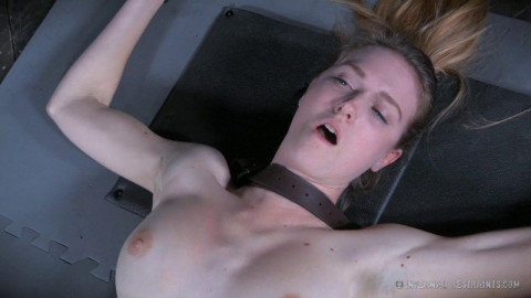 IR - May 1, 2015 - Ashley Lane - Orgasmageddon