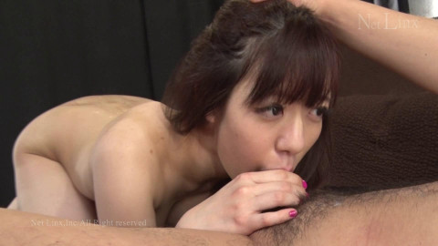 Sexy Beautiful Secretary Sensitive Pussy Part 2