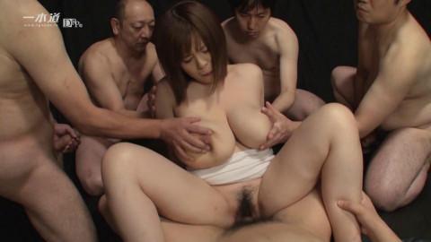 Gokui Kitajima bean paste