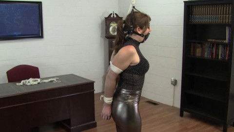 Bound For Fun In Shiny