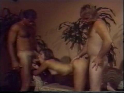 Kinky Vision