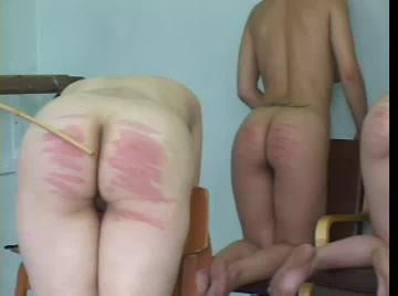 Russian Slaves - Vip Full Gold Collection Russian Slaves. Part 3.