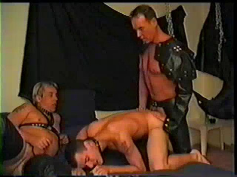 Big Tease--Stonie Learns A Lesson