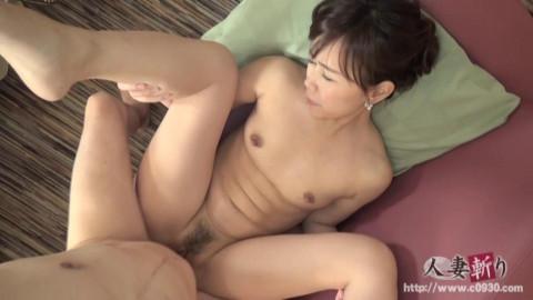 Kitasaka Soai 36 years
