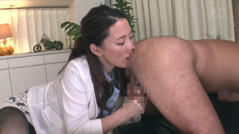 Pushing Your Tongue As Deep As Possible Is The Corporate Rule Of Anal  #2