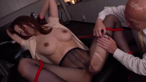 Sexual Harassment Secretary