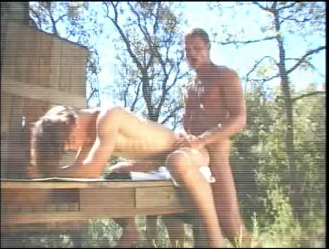 Hungry Fuck With Gorgeous Guys