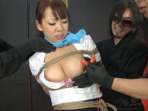 Mondo64 - Asuka