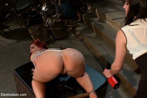 Kelly Divine VS Stanley