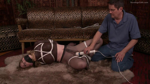 Best HD Bdsm Sex Videos Ashley Lane pt3
