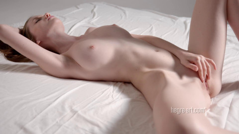 Emily Bloom - Intimate Intrusion