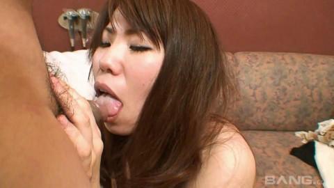 Miyuki Takizawa