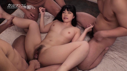 Tremendous Three Holes Fuck: Uncut Eidition – Ai Uehara
