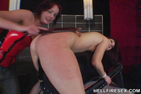 Hellfire Sex Good Cool Hot Beautifull Mega Vip Collection. Part 2.